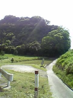 高崎公園駐車場