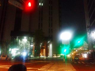 JR万世橋ビル