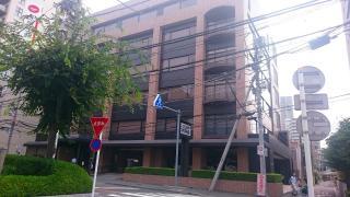 さいたま共済会館